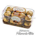 chocolates-16.jpg