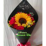 bouquet-especial-2-14-04-2021