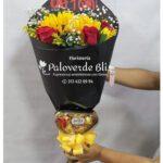 bouquet-especial-4-14-04-2021